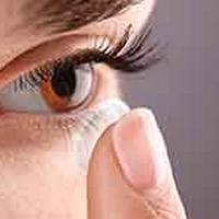 Contact Lens Users Are Prone to Eye Infections