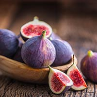 Fig/Anjeer: Nutrition, Ayurvedic, Therapeutic Benefits And Uses For Skin And Hair Health