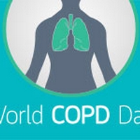Awareness On COPD Is Important For Lung Health