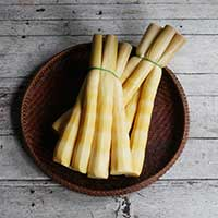 5 Incredibly Healthy Reasons Why You Should Eat Bamboo Shoots