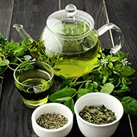 Green Tea: Is There A Perfect Time To Drink This Healthy Beverage?