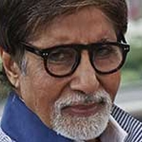 Amitabh Bachchan: Awareness Is Key To Fighting Hepatitis B