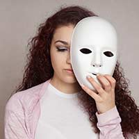 Bipolar Disorder in Teen: Symptoms And Treatment