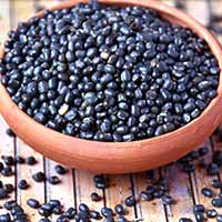 Black Gram: Nutrition, Therapeutic Benefits, Uses For Skin And Hair
