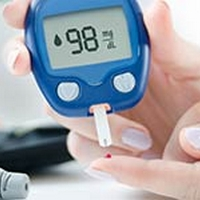 Importance Of Self-Monitoring Blood Sugar