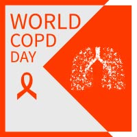 World COPD Day 2019: Simple Ways To Breathe Easy And Increase Lung Power