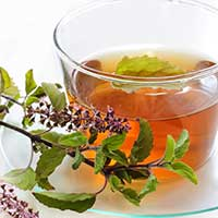 Natural Immune Boosters: Calming, Aromatic Herbal Teas To Combat Monsoon Maladies