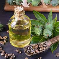 Castor Oil: Therapeutic Benefits, Uses For Skin And Hair Health