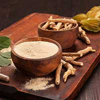 Chandraprabha Vati – Uses, Functions And Therapeutic Benefits
