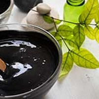 Learn About Beauty Benefits Of Charcoal For Healthy Skin, Hair