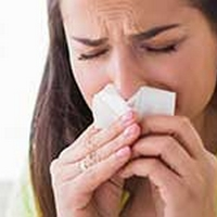Chest Infection: Causes, Symptoms And Treatment