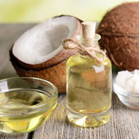 Virgin Coconut Oil: Uses, Nutrition And Health Benefits