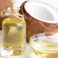 Is Coconut Oil Healthy or Hazardous?