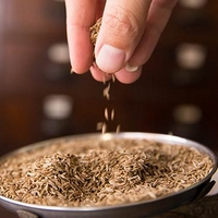 8 Impressive Health Benefits Of Cumin