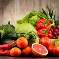 DASH diet to control Hypertension