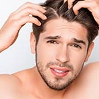 4 Kinds Of Dandruff: Identify Which Type Is Causing Your Scalp To Itch & Flake