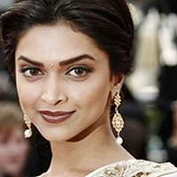Deepika Opens Up On Dealing With Guilt, Depression