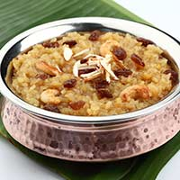 Pongal/Sankranti: Delicious And Wholesome Recipes To Celebrate The Harvest Festival