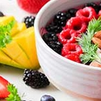 Stay Energized With These Delicious Fruit Salad Recipes