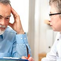 Dementia: Causes, Symptoms and Treatment