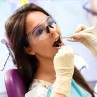 Painless dental treatment: Stem cells to replace tooth fillings