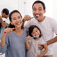 5 Easy And Effective Ways To Remove Dental Plaque