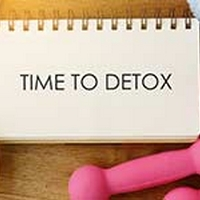 Essential Detox Guide For The Holiday Season