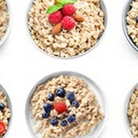 Oats: Are You Choosing The Right Variety?