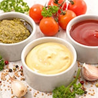 These Healthy Dips Will Leave You Asking For More