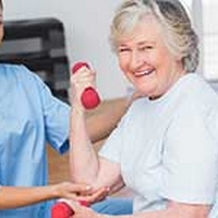 Exercise Can Boost Health In Breast Cancer Survivors