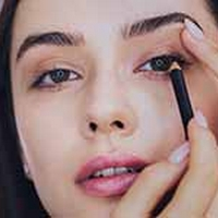 Eye Make-up Tips To Avoid Infections
