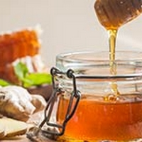 Benefits Of Different Flavours Of Honey