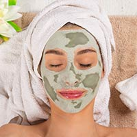 3 Incredible Ways To Use Mint For Brighter Skin