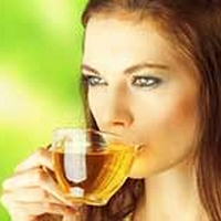 Are You Having Green Tea Regularly?