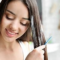 Hair Care Mistakes That You Can Easily Avoid