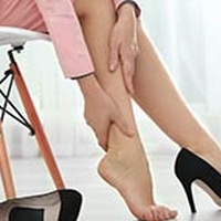 High Heels Can Hurt! Tips On How To Pick The Right Pair