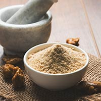 Hing: Medicinal Uses, Therapeutic Benefits For Gut Health And Recipes
