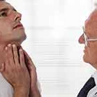 Hypothyroidism: Check For Underactive Thyroid Gland