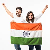 Independence Day: Do Not Let These 5 Chronic Conditions Curtail Your Freedom