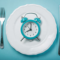 6 Popular Health Benefits of Intermittent Fasting, You Should Know