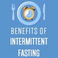 Incredible Benefits Of Intermittent Fasting You Should Know