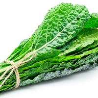 Nutritious Kale Can Be Used in Indian Food Too