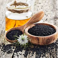 Amazing Health Benefits of Kalonji Seeds and Oil