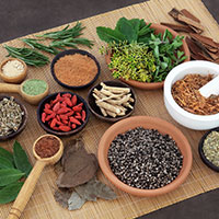 Kanchanar Guggulu: This Ayurvedic Formulation Treats Hormonal Imbalance