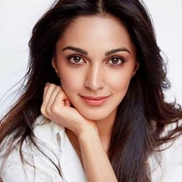 Good Skin Needs A Proper Cleansing Routine: Kiara Advani