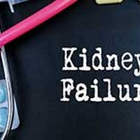 Kidney Failure: Causes, Symptoms And Treatment