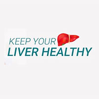 Liver Facts & Health