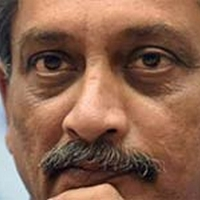 Parrikar's Battle With Pancreatic Cancer: Why Is This Cancer So Hard To Treat?
