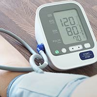 Medical Devices: 5 Must-Have Health Monitors In Every Household