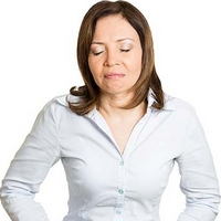 Natural remedies to combat side-effects of Menopause